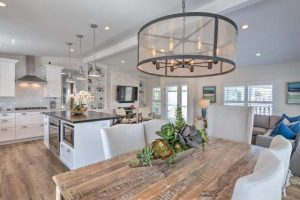 Livable & Clean Remodeling in Conroe