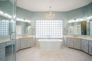 Bathroom-Remodeling-Conroe-TX