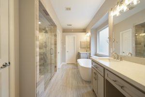 Bathroom-Shower-Remodel-Conroe-TX