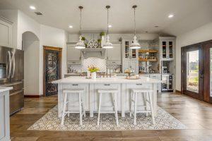 Kitchen-Pantry-Conroe-TX-Remodeling
