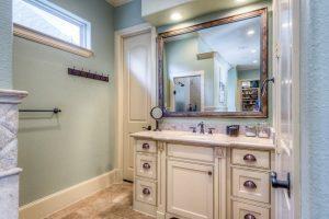Bathroom-Vanity-Conroe-TX