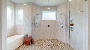 Bathroom-Walk-In-Shower-Conroe