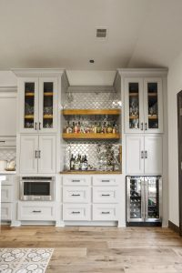 Kitchen-Bar-Remodeling-Conroe-TX
