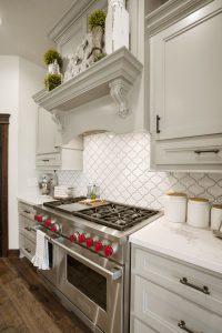 Kitchen-Custom-Range-Conroe-TX