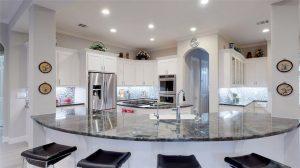 Kitchen-Remodeling-Conroe-TX