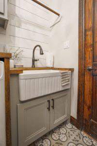 Laundry-Room-Farmhouse-Remodel-Conroe-TX