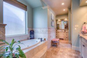 Bathroom Tub Conroe TX